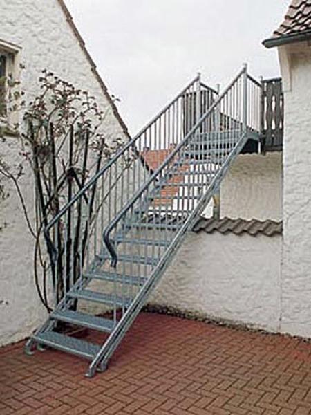 zunanje_stopnice