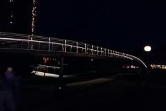 inox ograje most celje