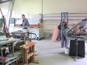 Kovinarstvo-Pavc-20-let-21